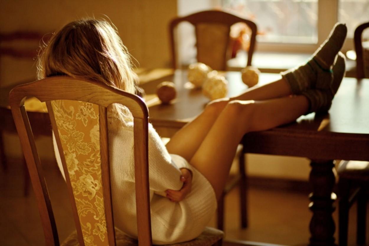 Просто вы ему не нравитесь»: 12 жестоких фактов, которые придётся принять