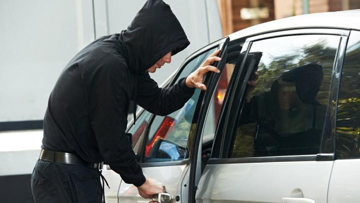 Картинки по запросу Действуйте немедленно, если вы увидели монету на двери авто!