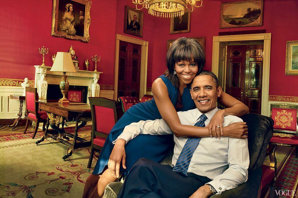 Групповое с женой фото