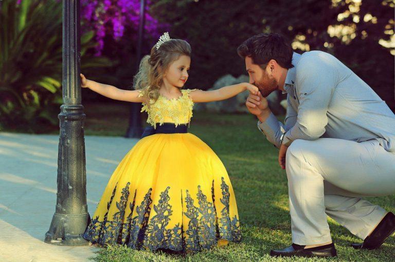 papas waltz