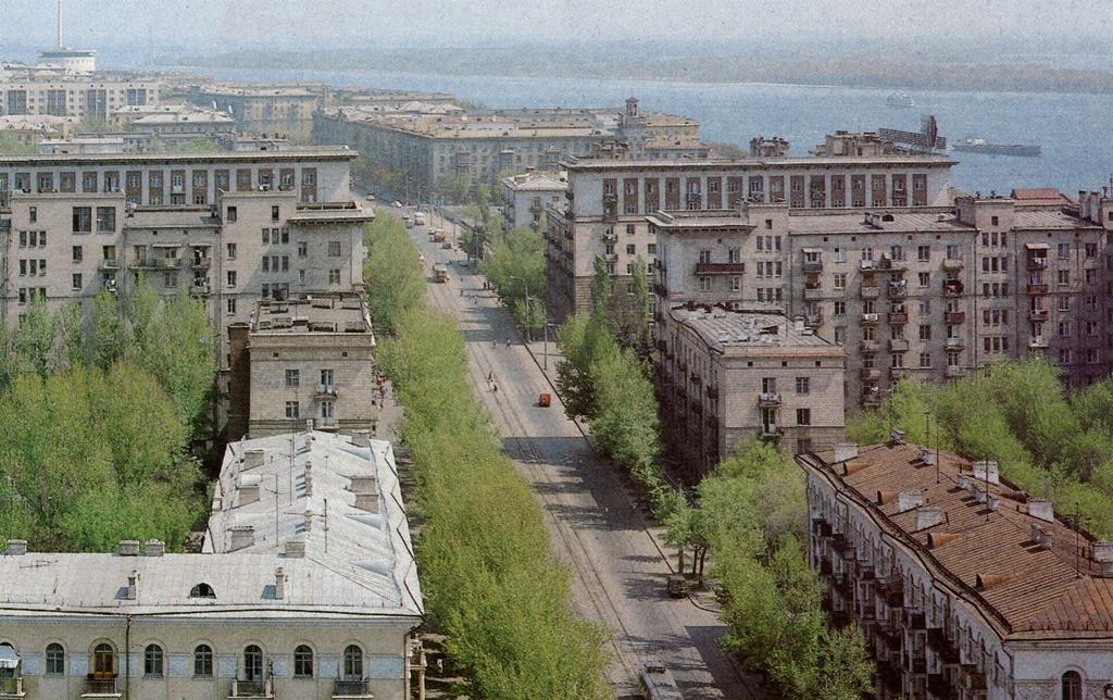 Замки волгоград красноармейский район