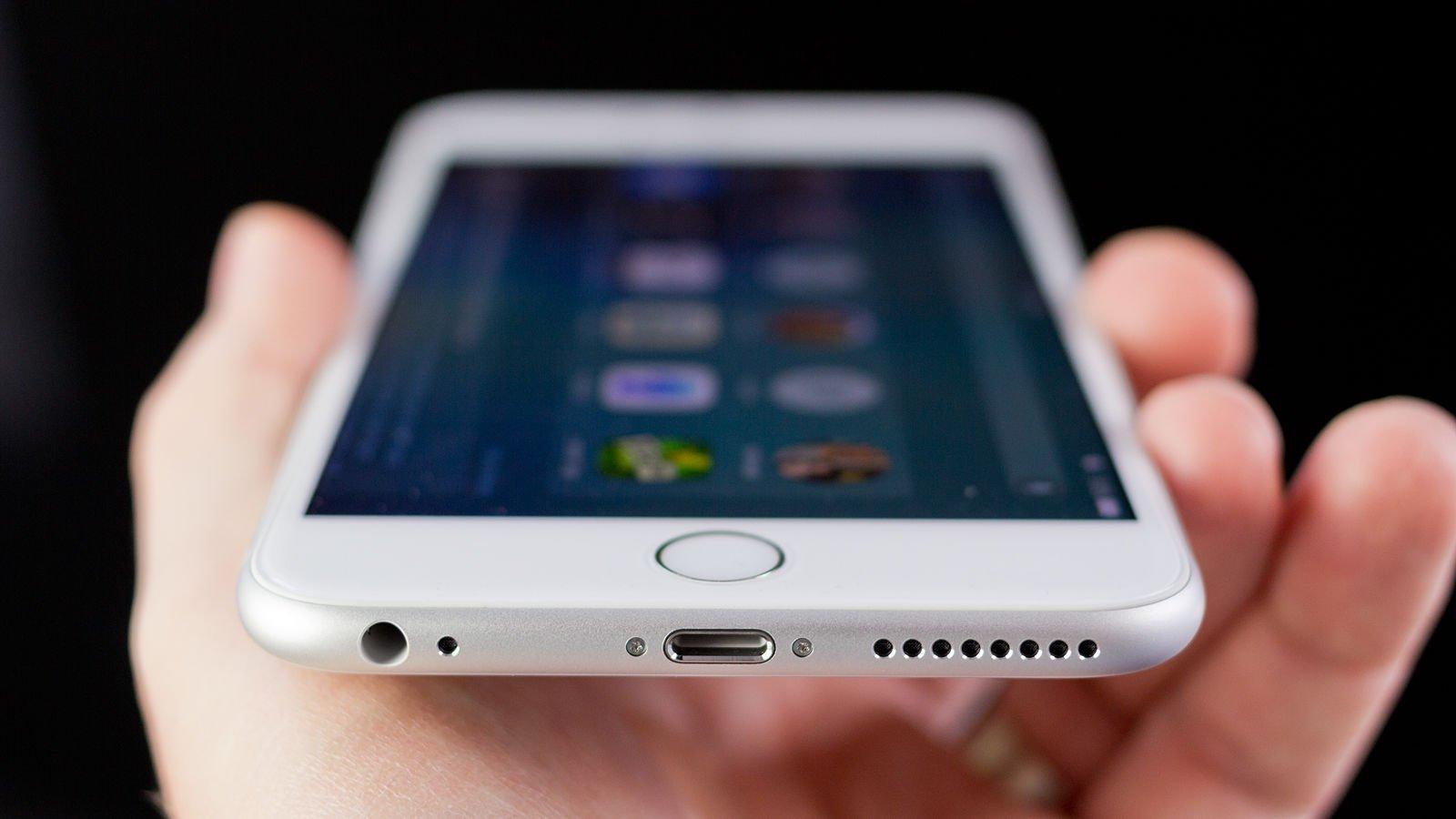 15 потрясающих «фишек» айфона, которые Apple спрятала для самых умных • Фактрум