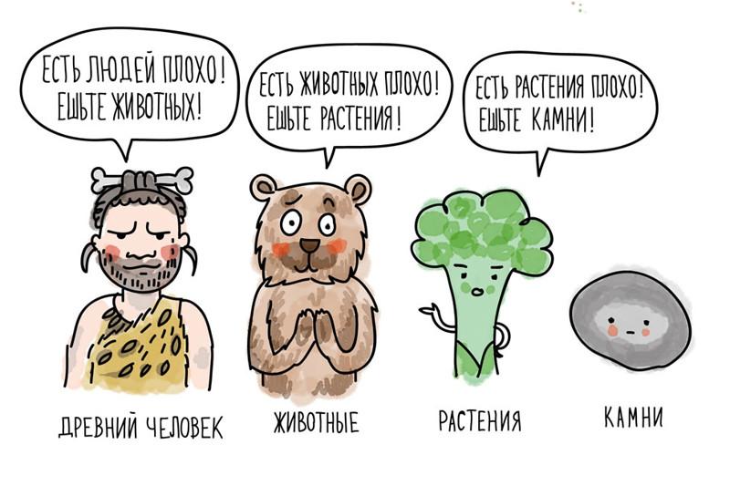 Зоозахисники закликають знищити в Україні хутряну галузь - Цензор.НЕТ 5621