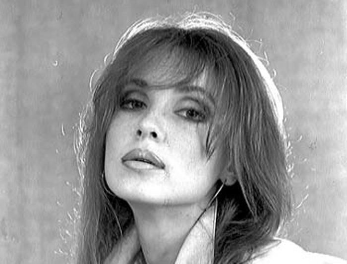 Поразительная судьба Татьяны Снежиной — певицы, прославившейся после своей смерти