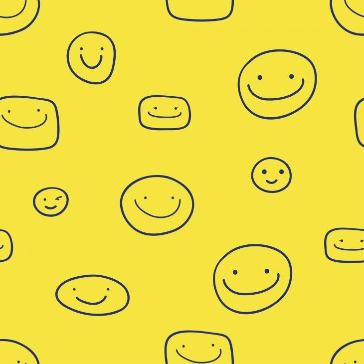 12 прикольных высказываний, которые гарантированно развеют вашу скуку без следа!