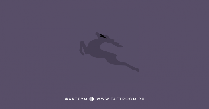 Постеры головоломки, вкоторых зашифрованы названия российских фильмов