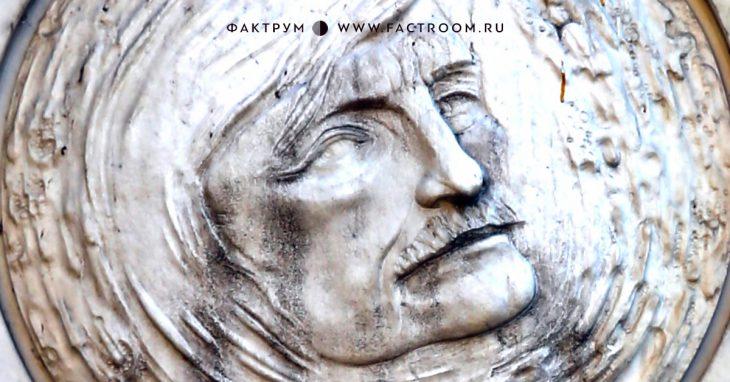 «Человечество сделало все, чтобы себя уничтожить»: великий Тарковский о бездуховности нашего времени