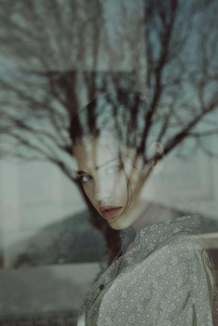 © Alessio Albi