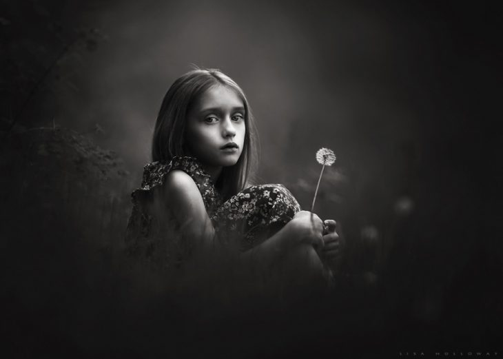 © Lisa Holloway