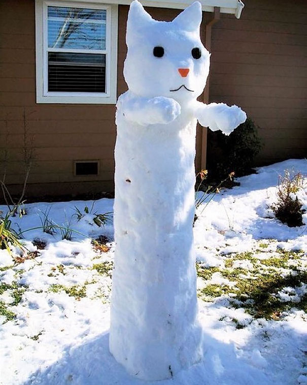 Картинки по запросу смешной снеговик