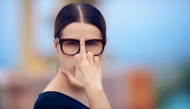 10 самых обычных вещей, происхождение которых обескураживает