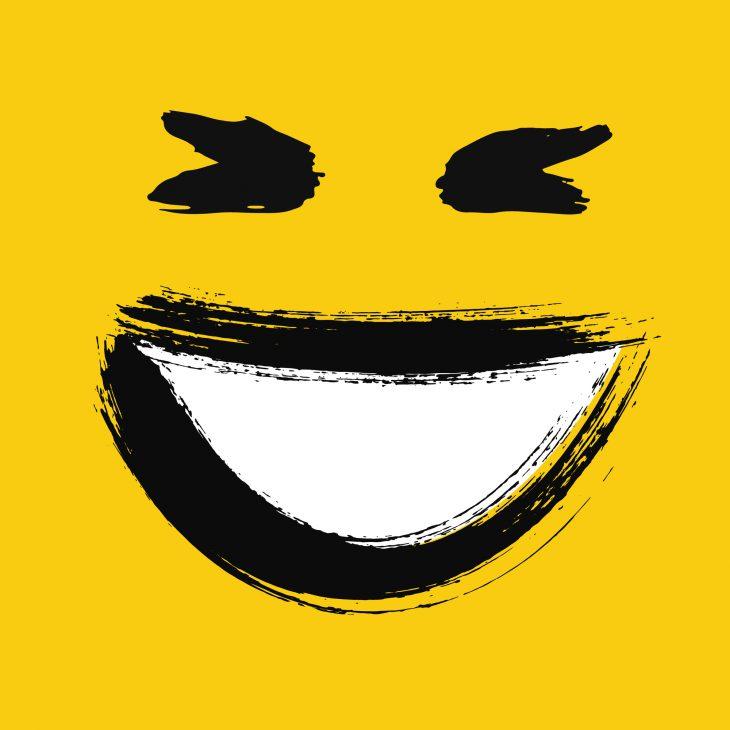 20 потрясных анекдотов, которыми вынепременно захотите поделиться