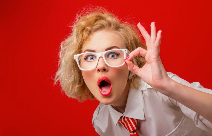 20 необыкновенно смешных шуток, которые украсят ваш день!