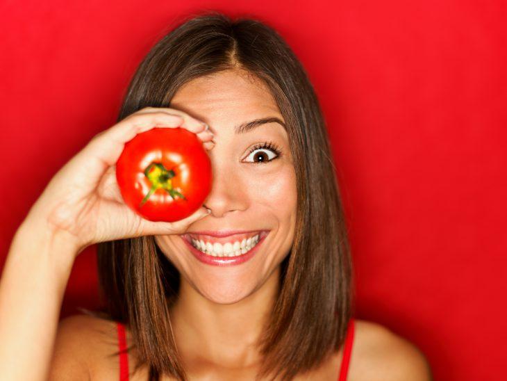 Двадцатка удивительных анекдотов для ценителей хорошего юмора