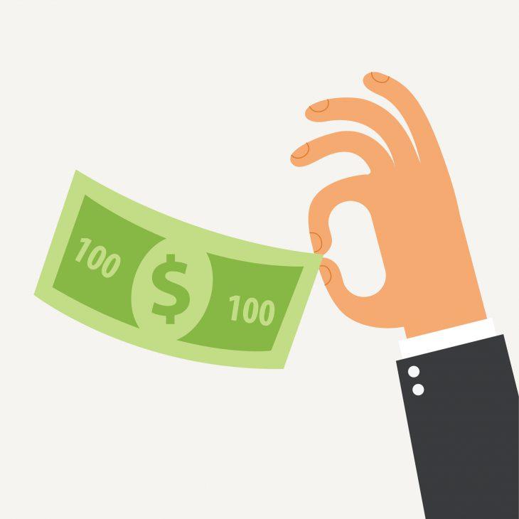 35 жёстких цитат от банкиров с Уолл Стрит о жизни и о том, как делать деньги