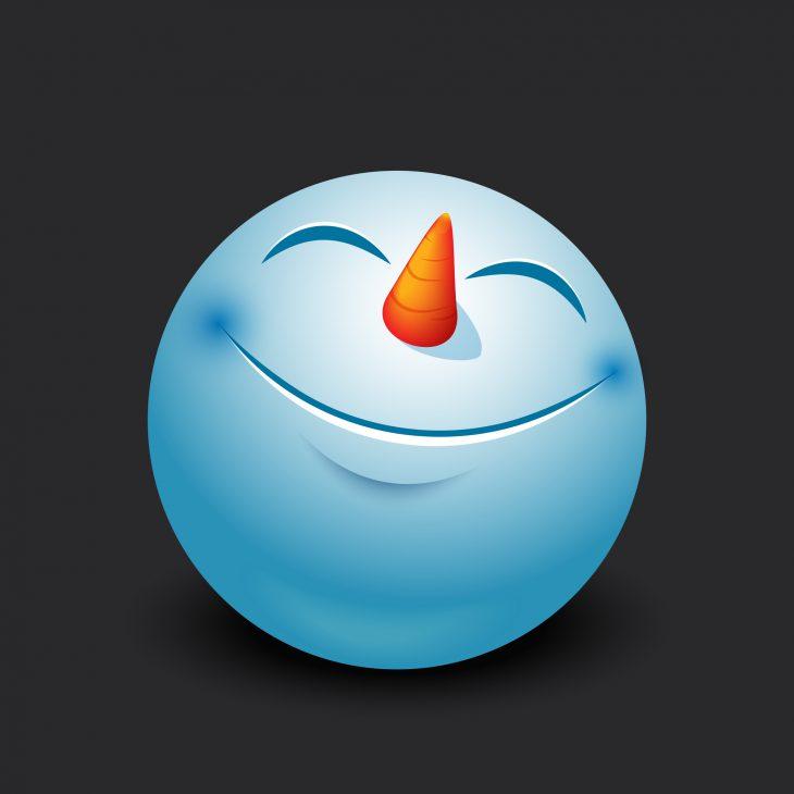 Замечательнейшие анекдоты для вашей улыбки