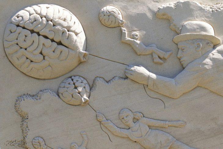 15супер популярных мифов, скоторыми давно пора распрощаться