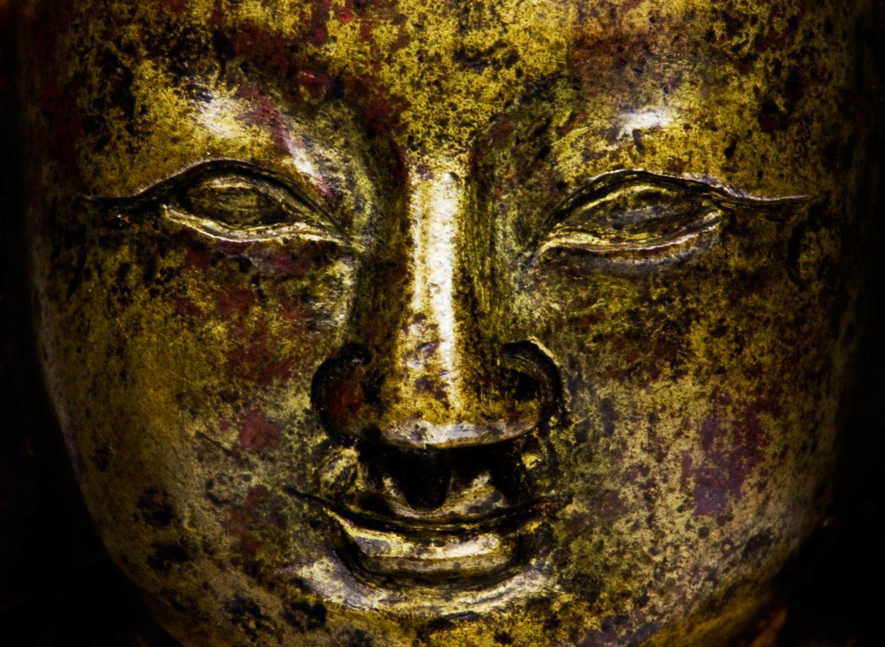 Тибетский тест личности: ответьте на3 простых вопроса, чтобы узнать кое что важное осебе