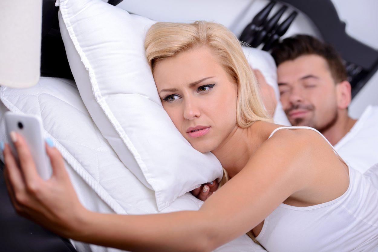Сайт с разводом девушек на секс, Русский пикап порно видео. Пацаны разводят девушек 26 фотография