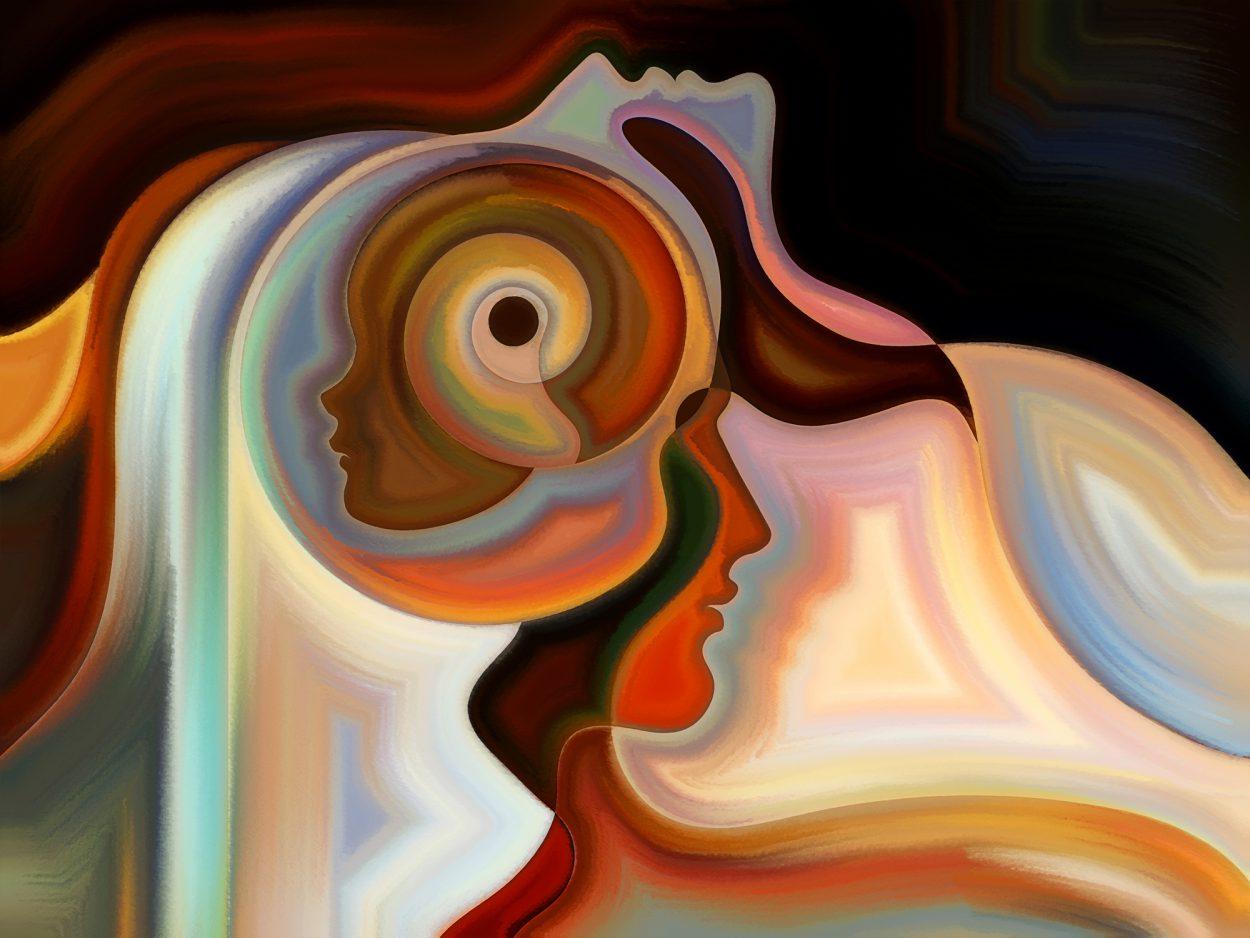 7 удивительных эффектов, свойственных человеческой психологии