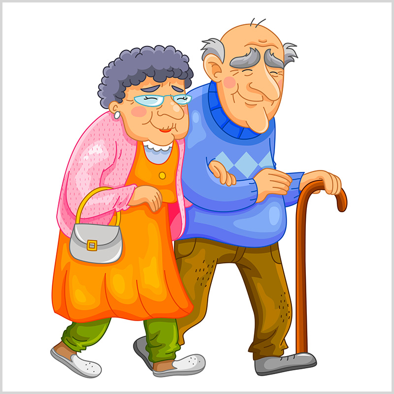 Houston Nigerian Senior Singles Dating Online Site