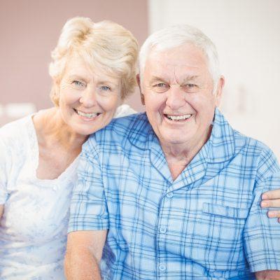 Бабуля дала деду фото 384-796