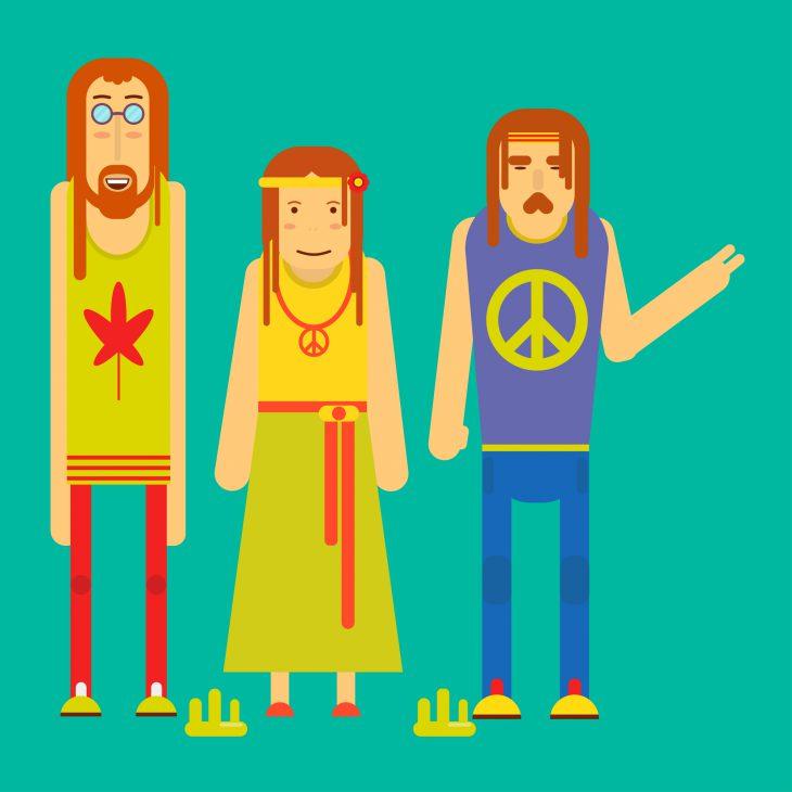 10 восхитительных анекдотов, которые стоит рассказать вкомпании