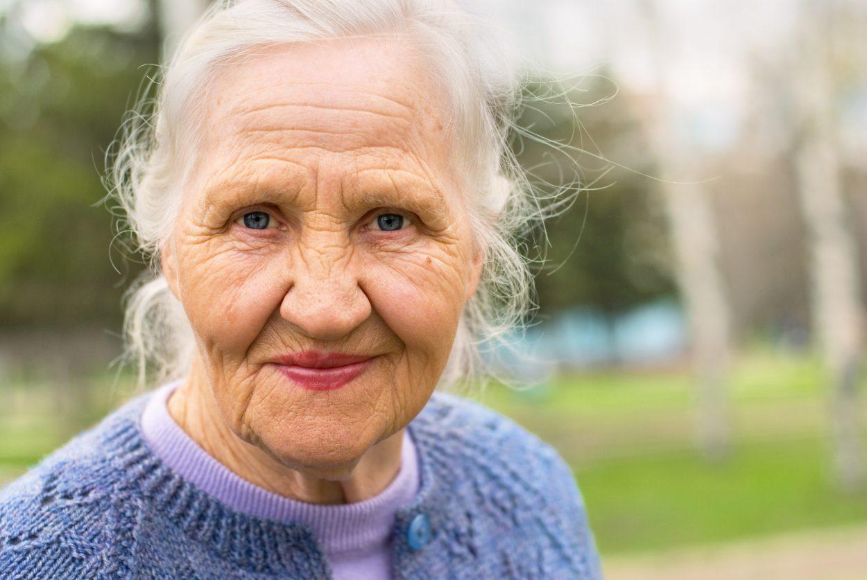 Бабушка картинки красивые, открытки днем