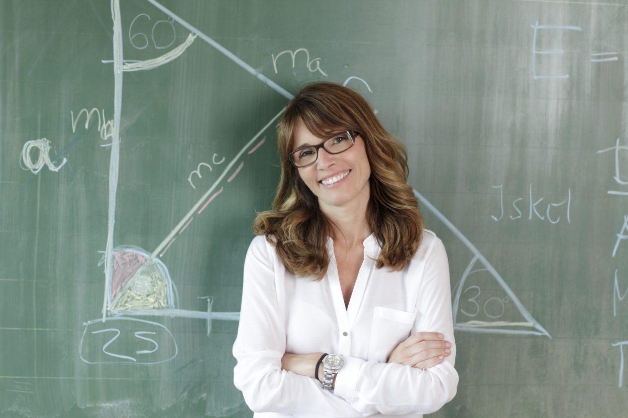 Секс с преподавателем математики, Секс учителей в кабинете математики 27 фотография