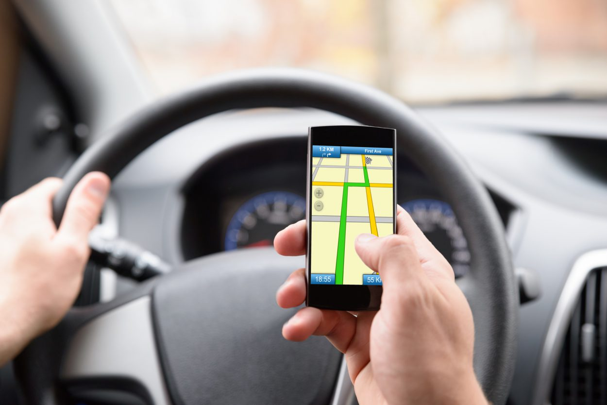 an overview of the issues of cell phones in use during driving Cellular phones cellular (cell) people who use cell phones while driving are more of a person's exposure to rf waves during normal cell phone use.