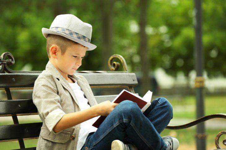 Гарин михайловский рассказы читать онлайн