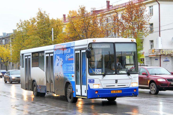 Немцам особенно понравились наши правила этикета вобщественном транспорте…