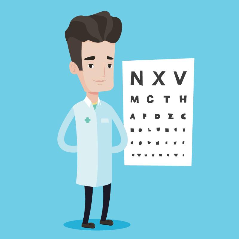 Операция по коррекции зрения в чебоксарах