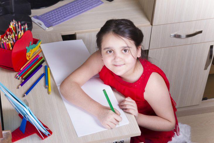 Как жена учила дочку «правильно» отвечать навопросы учительницы