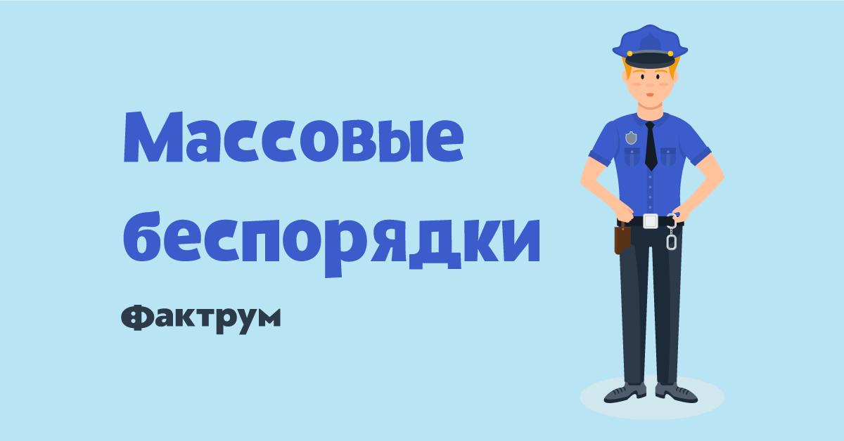 рецепты профессора диетолога певзнера