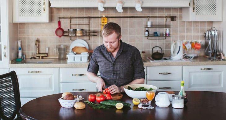 Эстонский рецепт