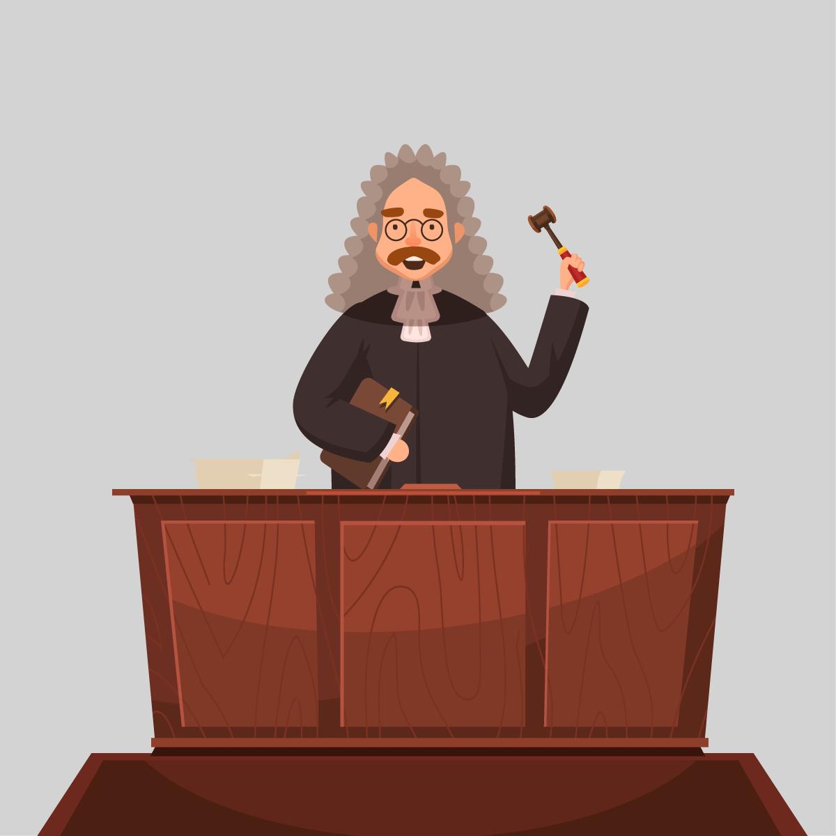 Картинки судья приколы, картинках