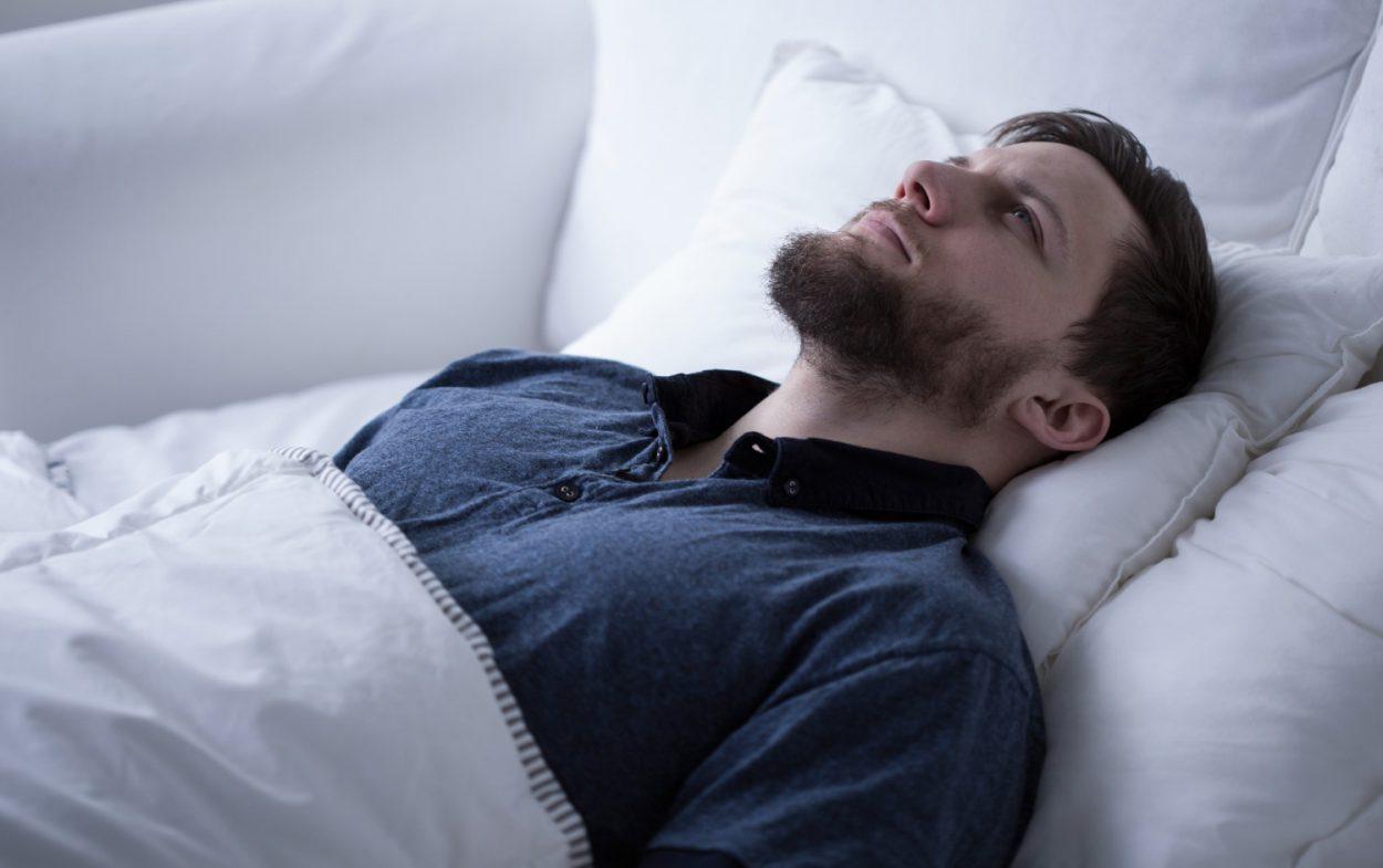sleep disorder Sleep common risk factors for insomnia, sleep apnea, and other sleep disorders are you at risk for insomnia, sleep apnea, or another sleep disorder.