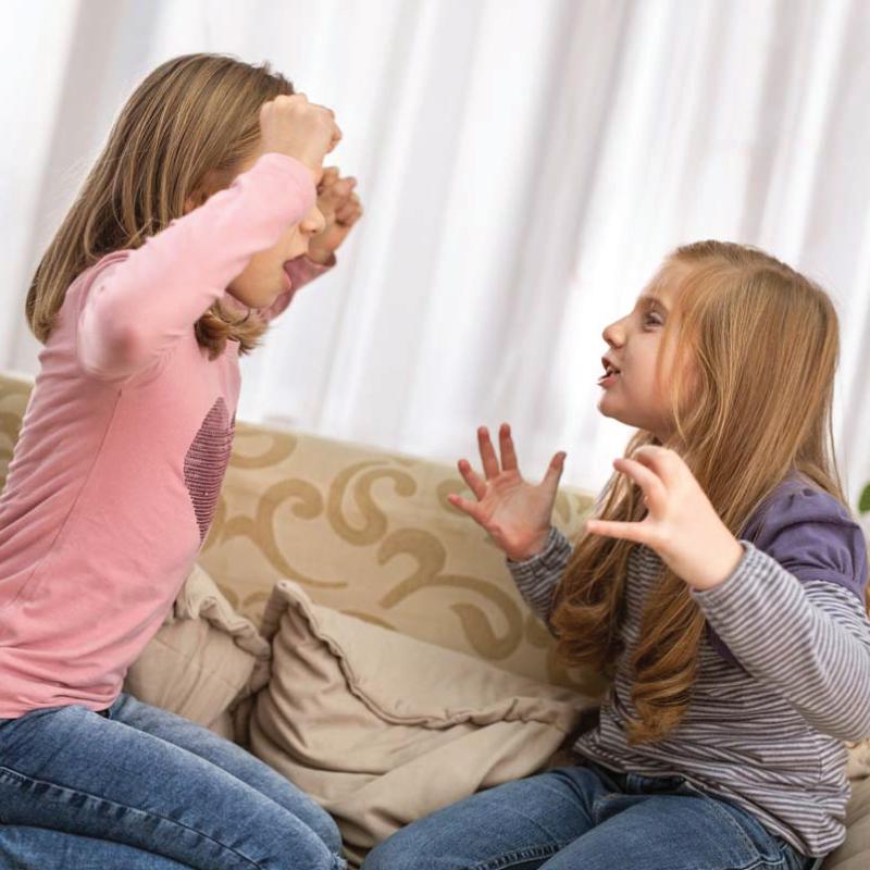 того, картинки плохое отношение с сестрой того чтобы просто