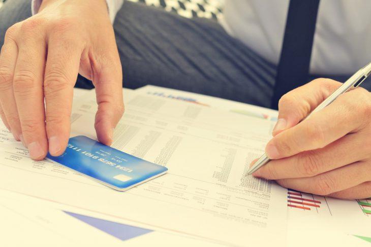 Налоговая— почти мой дом родной…