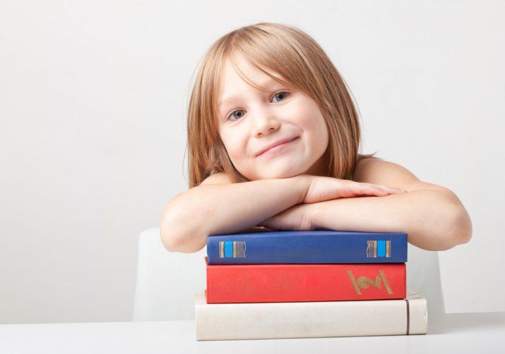 Книга— лучший подарок!