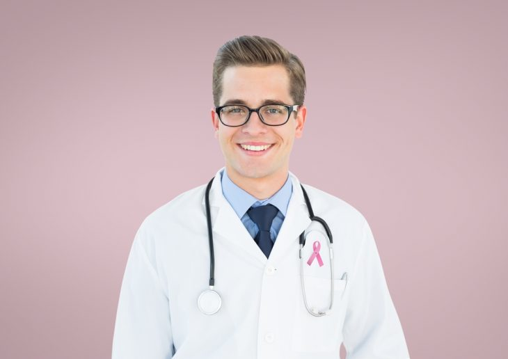 Какие анализы сдать, чтобы проверить, нетли увас рака