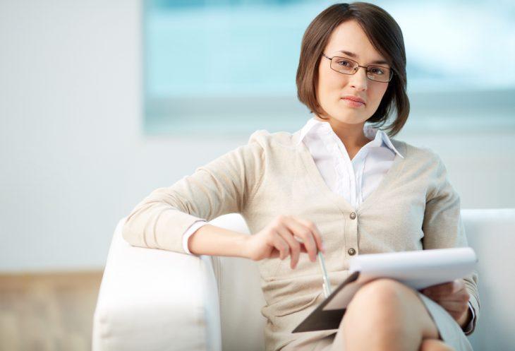 Как отличить хорошего психолога отшарлатана? Вот 10 верных признаков профессионала