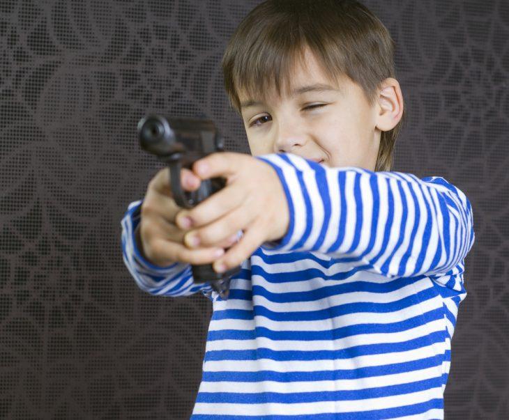 Охужэти дети! 4смешные истории изжизни