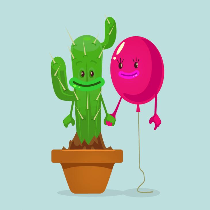 Первоклассная подборка анекдотов, гарантирующих хорошее настроение