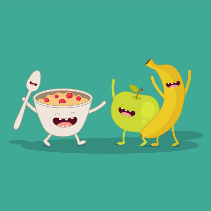 Десятка балдёжных анекдотов вкачестве заряда позитива нацелый день