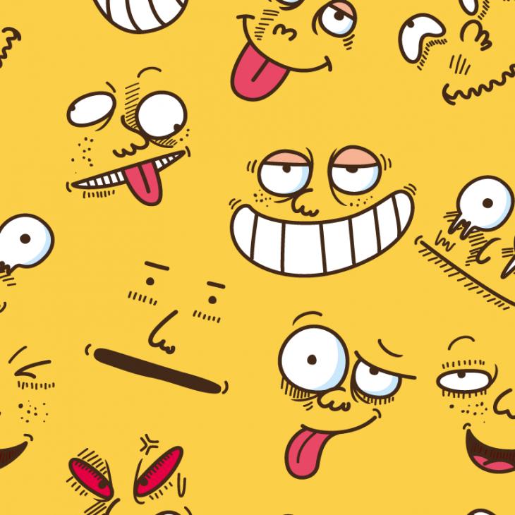 Горячая десятка анекдотов, добавляющих вдень море позитива