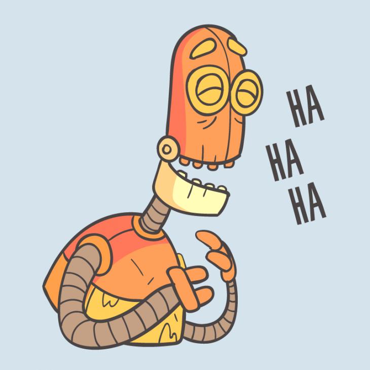 Чудная подборка анекдотов иприколов назаметку любителям хорошей шутки