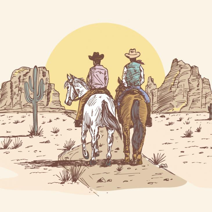 2-cowboys-730x730.png