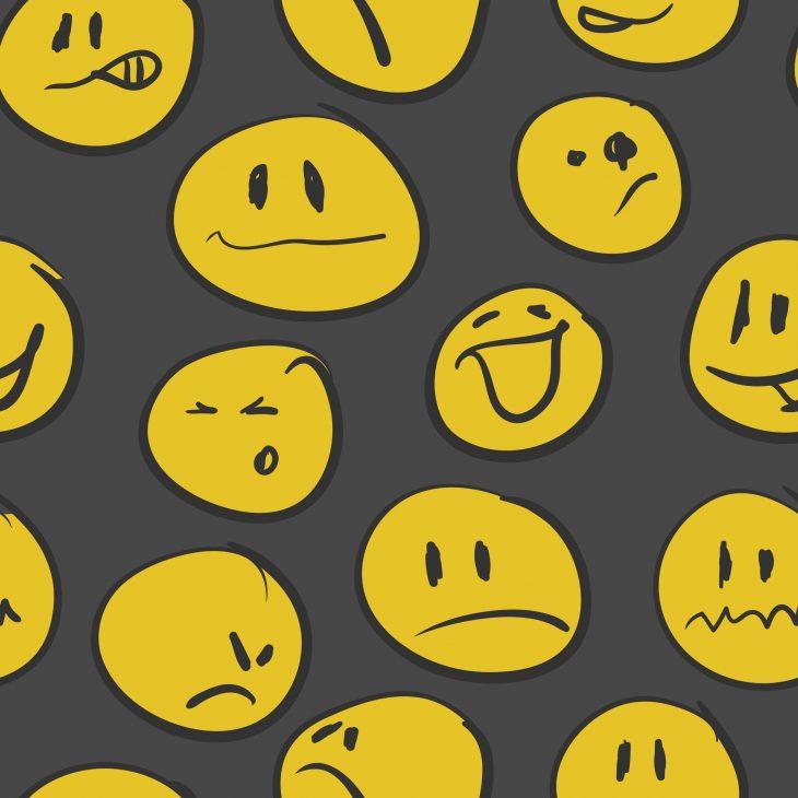 Десять клёвых анекдотов, которые бодрят нехуже кофе